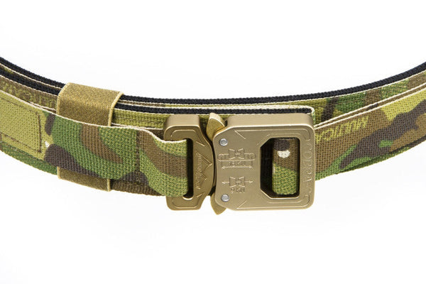 Ares Gear - Enhanced Ranger Belt Ares Gear Tactical Belt