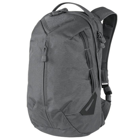 Condor Elite Fail Safe Pack
