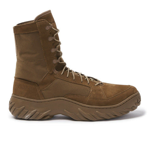 Oakley Field Assault Boot