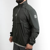 MTHD Mesa Wind Jacket L4 - NO RETURNS