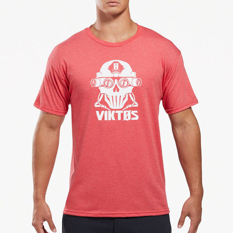 Viktos Four Eyes Tee