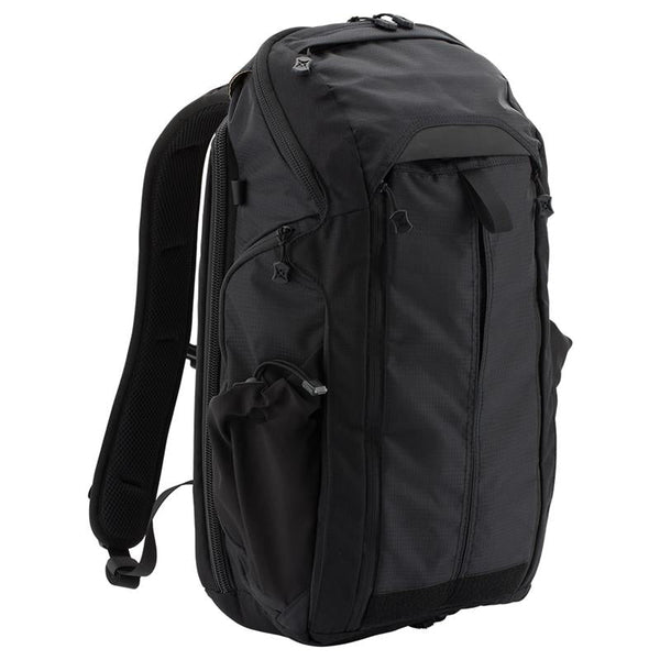 Vertx Gamut 2.0 Backpack