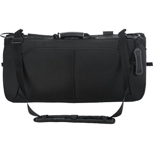 Vertx Professional Garment Rifle Bag Vertx Rifle Bag - 2