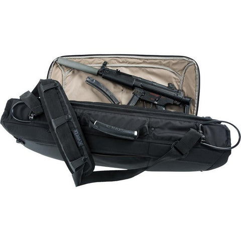 Vertx Professional Garment Rifle Bag Vertx Rifle Bag - 1