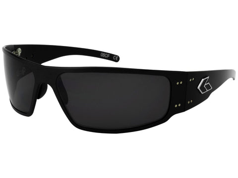 Gatorz Magnum Polarized Sunglasses