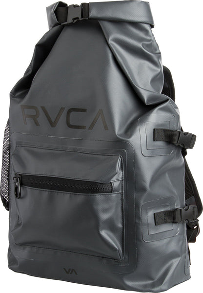 RVCA Go-Be II Backpack