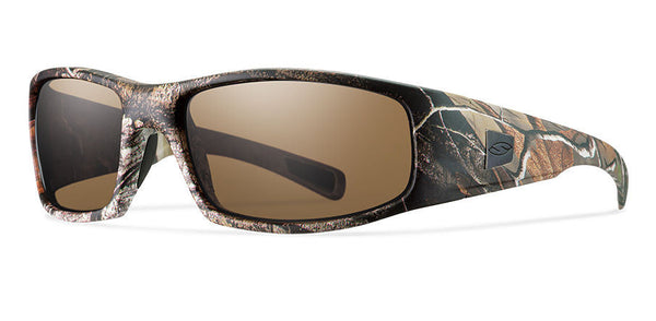 Smith Hideout Elite Realtree AP Smith Optics Sunglasses - 1