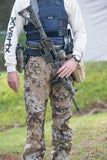 Vertx Kryptek Tactical Pant Vertx Pants - 2