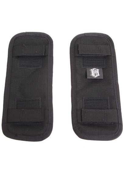 HSGI WAS/WEE Shoulder Pads High Speed Gear Ammunition Cases & Holders - 2