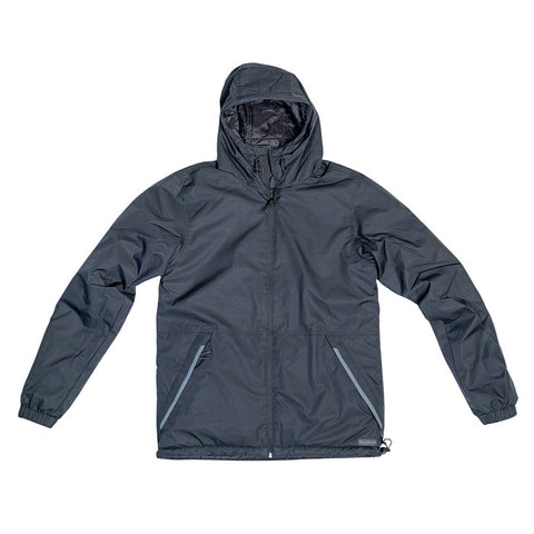 Billabong Transport 10K Reversible Jacket