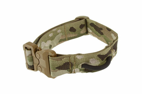215 Gear Ultimate K9 Collar