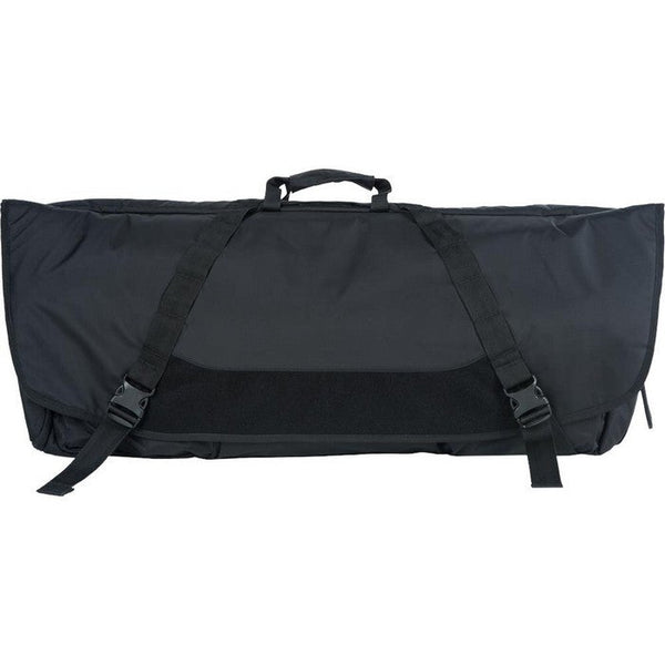 Vertx Large Delivery Rifle Messenger Bag Proof Rifle Bag - 1