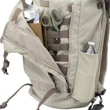 Vertx Last Call Backpack