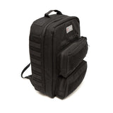 LBX Transporter Padded Backpack LBX Backpacks - 2