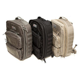 LBX Transporter Padded Backpack LBX Backpacks - 1