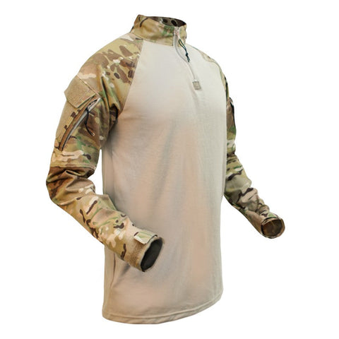 LBX Assaulter Combat Shirt