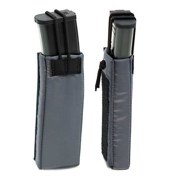 LBX MP7 Mag Pouch LBX Ammunition Cases & Holders - 2