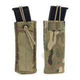 LBX MP7 Mag Pouch LBX Ammunition Cases & Holders - 1