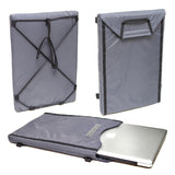 "LBX 15"" Laptop Insert LBX Laptop Case - 2"