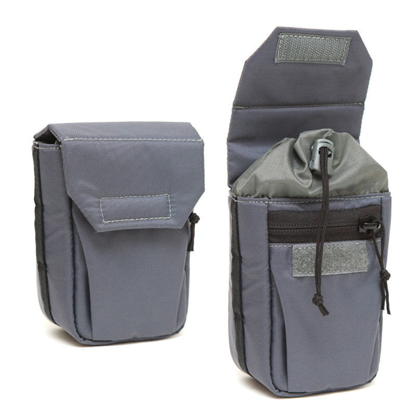 LBX Small Padded Pouch LBX Ammunition Cases & Holders - 2