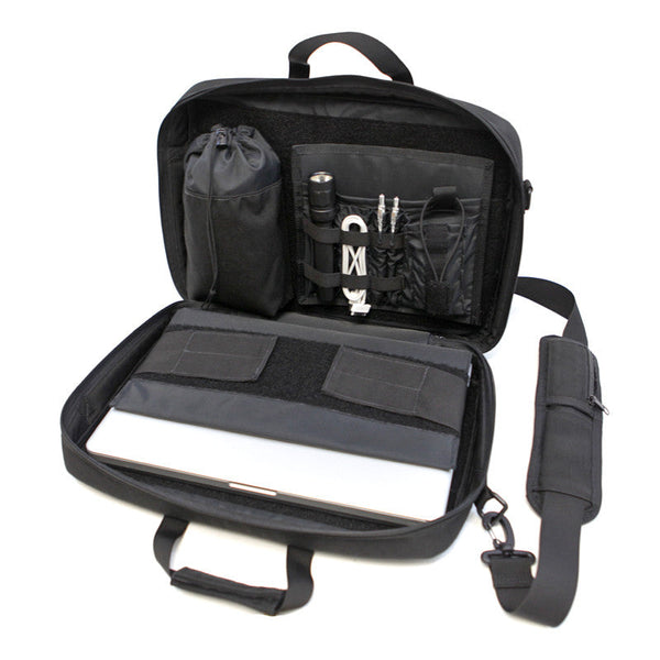 LBX Adjustable Laptop Panel LBX Laptop Case