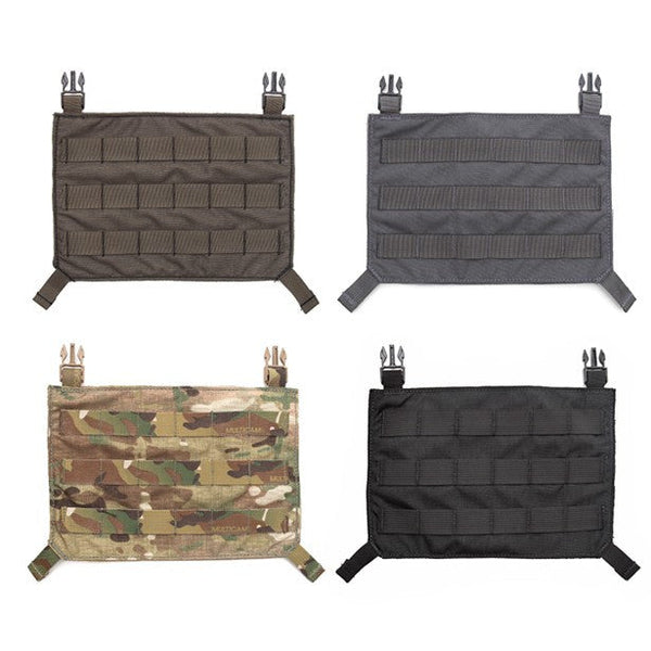 LBX Modular Panel LBX Ammunition Cases & Holders - 1