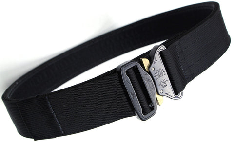 Ares Gear - LE Duty Belt Outer Ares Gear Tactical Belt - 1