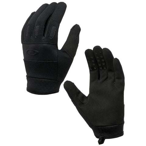 Oakley SI Lightweight 2.0 Glove