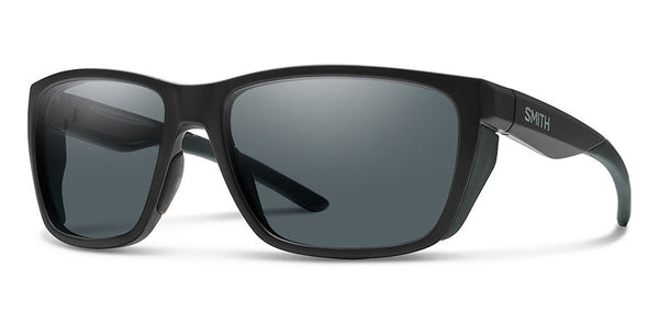 Smith Longfin Elite Premium Sunglasses