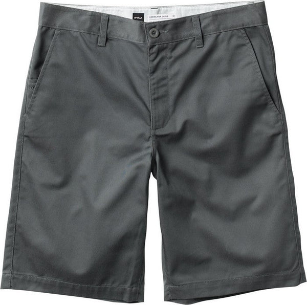"RVCA Americana Short 30"" ONLY!"