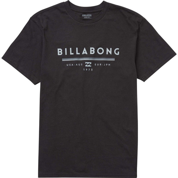 Billabong Unity - SM ONLY! - NO RETURNS