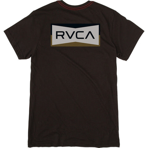 RVCA Rereds T-shirt