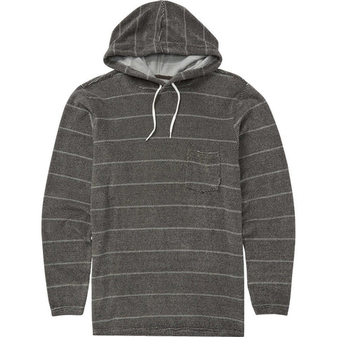 Billabong Flecker Looped Pullover Hoody