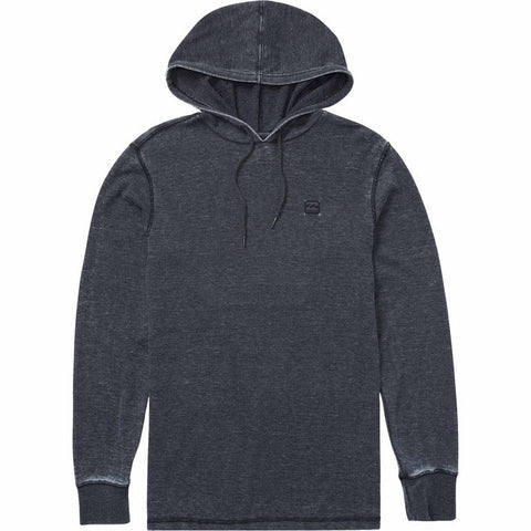 Billabong Keystone Pullover Hoodie - NO RETURNS