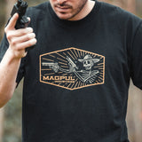 Magpul Tejas Cotton Tee