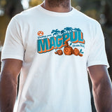Magpul Fresh Squeezed Freedom Tee