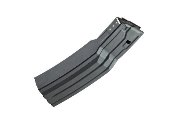 Surefire High Capacity Magazine 60 Round Surefire Ammunition Cases & Holders