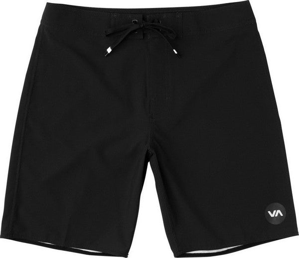 RVCA VA Trunk 2016 RVCA Shorts - 1