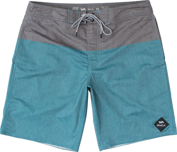 RVCA Dipped Trunk 2016