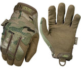 Mechanix Wear Multicam Original Mechanixwear Gloves - 2