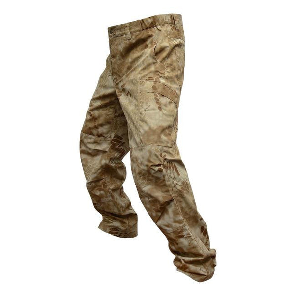 Vertx Kryptek Tactical Pant Vertx Pants - 1