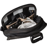 Vertx Mini Organizational Pouch Proof Pouch - 2