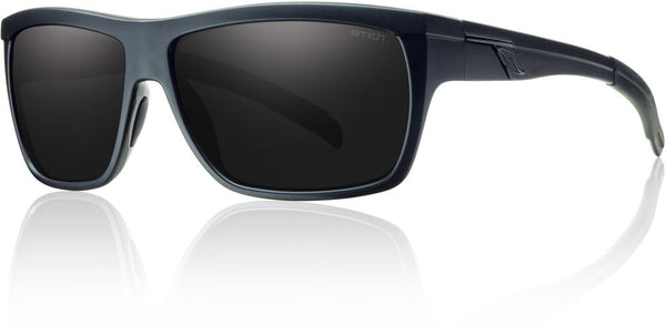 Smith MASTERMIND (New) Frame Matte Black, Blackout Smith Optics Sunglasses