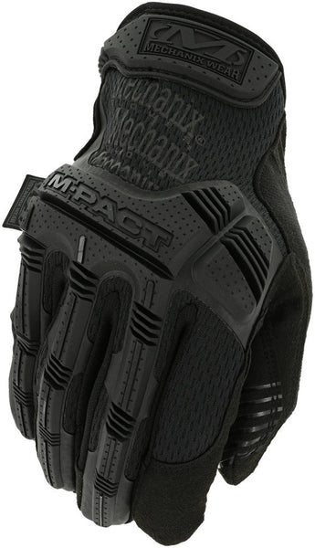 Mechanix Wear M-Pact Glove, Covert
