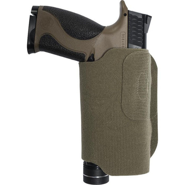 Vertx Multi Purpose Holster Full Size Vertx Gun Holsters - 1