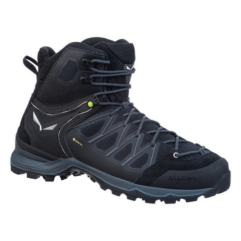Salewa Mountain Trainer Lite Mid GTX Shoe