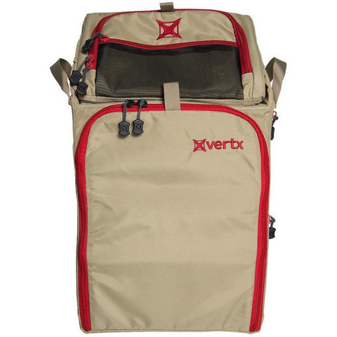 Vertx Gamut Plus Insert Proof Backpack Insert - 1