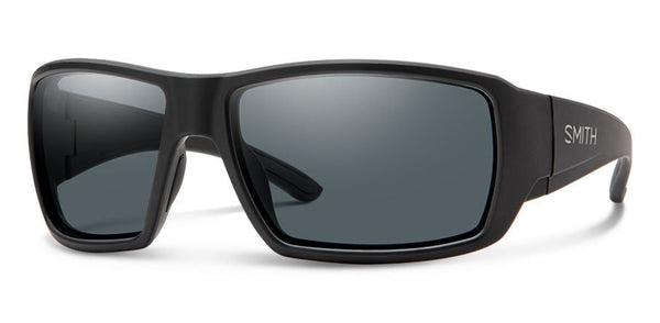 Smith Operators Choice Elite Sunglasses