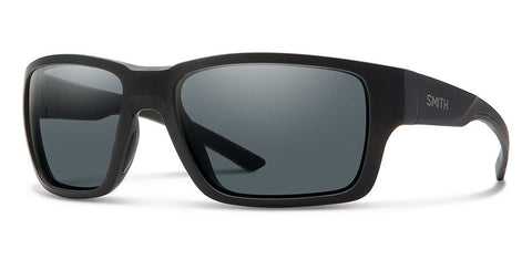 Smith Outback Elite Polarized Sunglasses