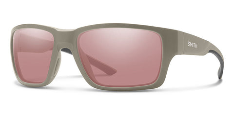 Smith Outback Elite Premium Sunglasses